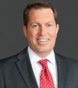 James Keough…, Real Estate Pro in South Lake, TX