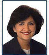 Binali Patel, Agent in Summit, NJ