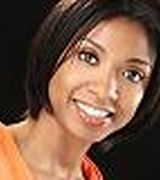Desiree Hargett, Agent in Bowie, MD