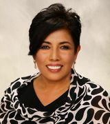 Franchesca R…, Real Estate Pro in Bellflower, CA