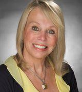 Gloria Molloy, Real Estate Agent in Rockville Centre, NY