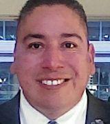 Bernard Moran, Real Estate Agent in Buena Park, CA