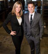 Tyler Lopez and Tana Newton, Real Estate Agent in Tucson, AZ