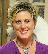 Lisa Reynolds, Real Estate Agent in Atmore, AL