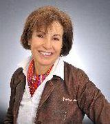Leila Akrout, Real Estate Pro in Burke, VA