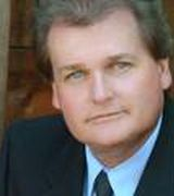 Randy Norton, Real Estate Pro in Castle Rock, CO