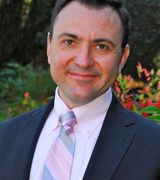 Igor  Ruchka, Real Estate Pro in San Francisco, CA