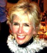 Sue  Clark, Agent in Rancho Murieta, CA