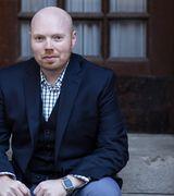 Joshua Novy, Agent in Chicago, IL