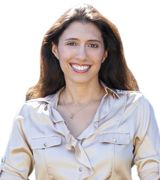Renee Delgado, Real Estate Pro in Westlake Vilalge, CA