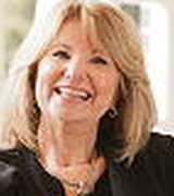 Sharon Degnan, Agent in The Woodlands, TX