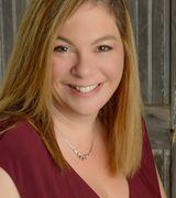Kari Haas, Agent in Bellevue, WA