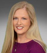 Pamela Watkins, Agent in Buford, GA
