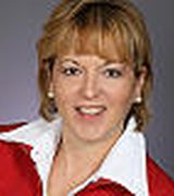Meg Lawless Crossett - (703) 795-3340, Agent in Centreville, VA