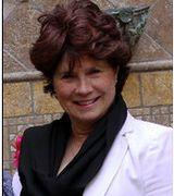 Susan Zieg, Real Estate Pro in Encinitas, CA