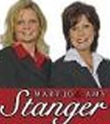 Mary Jo Stanger, Real Estate Agent in Monticello, KY
