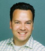Kevin  Bown, Agent in Austin, TX