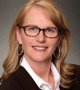 Julie Dickey, Real Estate Pro in Tigard, OR