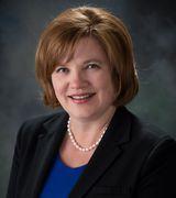 Lisa Bailey, Real Estate Agent in Foxboro, MA