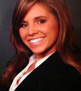 Katie Beth C…, Real Estate Pro in Boston, MA