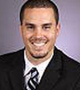 Sean Evans, Real Estate Pro in Silver Spring, MD