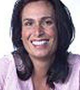 Missy Aaron, Real Estate Pro in Batesville, AR