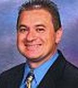 Francesco D'…, Real Estate Pro in Orlando, FL