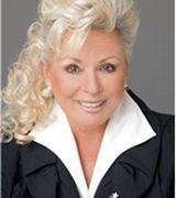 Marlene Frazzini, Agent in Jersey City, NJ