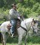 Jim Pederson, Agent in Beulah, WY