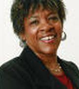 Sandra Brown, Real Estate Pro in Jacksonville, FL