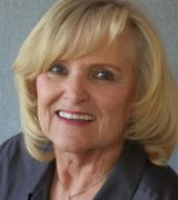 Linda Nelson, Real Estate Agent in Maple Grove, MN