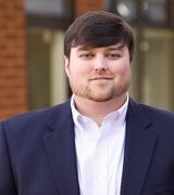 Riner Gay, Agent in Athens, GA