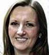 Andrea Pawlowski, Agent in Lansing, MI