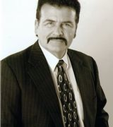 Don Marshall, Real Estate Pro in Joliet, IL