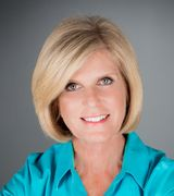 Alice Pierce, Real Estate Agent in Hingham, MA