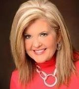Nancy Pieper, Real Estate Pro in Flower Mound, TX