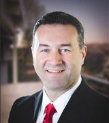 Mike Harutunyan, Real Estate Agent in Sherman Oaks, CA