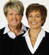 Gail Bucking…, Real Estate Pro in Owatonna, MN