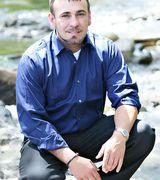 Roy Dalton, Real Estate Agent in Front Royal, VA