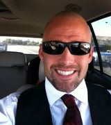 Joshua Putnam, Real Estate Pro in Henderson, NV