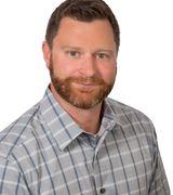 Thaddeus Smith, Agent in Minneapolis, MN