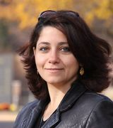 Amani Ghouleh, Real Estate Pro in Orland Park, IL