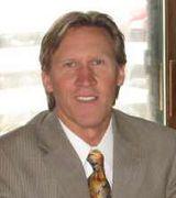 Craig Zoschke, Real Estate Agent in Saint Louis Park, MN