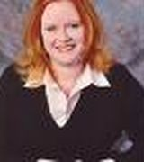 Laura Adams, Real Estate Pro in Big Lake, MN