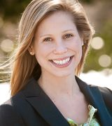Stephanie Cantner, Real Estate Agent in Chesterbrook, PA