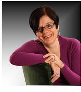 Bettina Sett…, Real Estate Pro in Greenwood, IN
