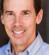 Tom Bolles, Agent in Mill Valley, CA
