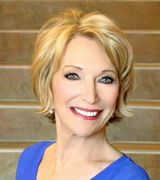 Sandra Lena, Real Estate Pro in Peoria, AZ