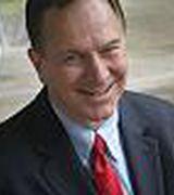Robert Mee, Real Estate Pro in Burlington, NC