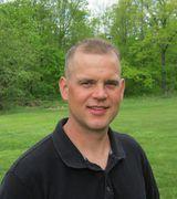 Shane Lampinen, Agent in New Boston, NH
